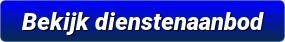 bekijk dienstenaanbod, o.a. de notuleerservice, call to action